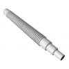 Złączę wieloredukcyjne bez kielicha fi 50,40,32 l-250 mm