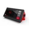 Sterownik kotła SP-30 PID do pompy,dmuchawy,termostatu i PID