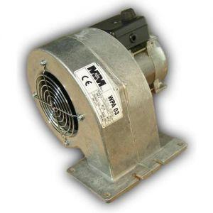 Dmuchawa pieca WPA-03 K