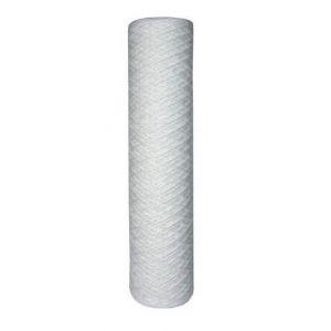 Wkład filtra do wody-  sznurkowy 5 mikron 10 cali