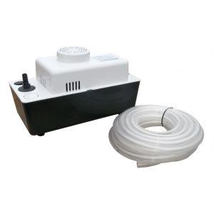 Conibo pompa do skroplin pieców kondensacyjnych