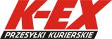 K-EX Przesyłki Kurierskie